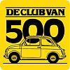 RoadToNL500