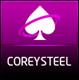 CoreySteel
